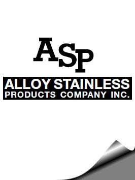 http://www.alloystainless.com