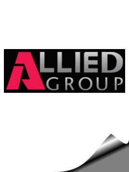 http://www.allied-grp.com