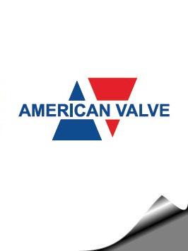 http://www.americanvalve.com