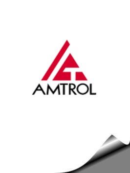http://www.amtrol.com