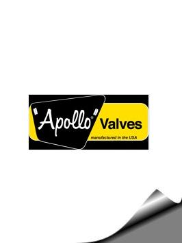 http://www.apollovalves.com/
