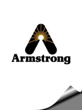 http://www.armstronginternational.com