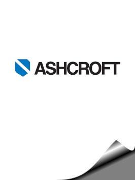 http://www.ashcroft.com