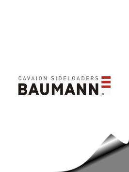 http://www.baumann-online.it/