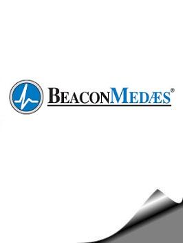 http://www.beaconmedaes.com