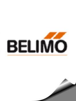 http://www.belimo.com
