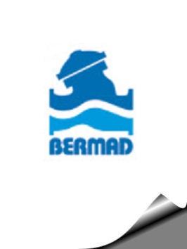 http://www.bermad.com