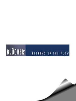 http://www.blucher.com/