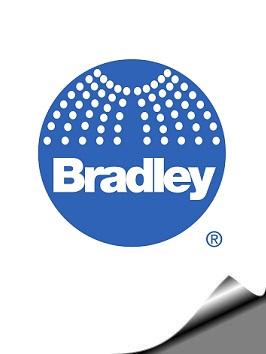 http://www.bradleycorp.com