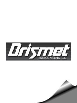 http://www.brismet.com/