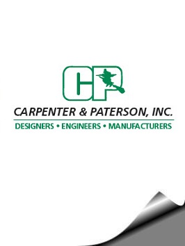 http://www.carpenterandpaterson.com