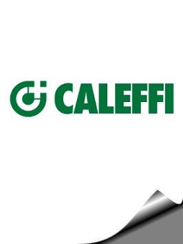 http://www.caleffi.com