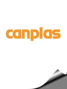 http://www.canplas.com