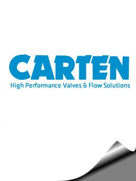 http://www.cartencontrols.com