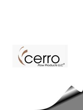 http://www.cerroflow.com/