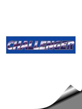 http://www.challengervalve.com