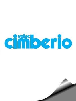 http://www.cimberiovalve.com