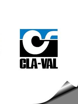 http://www.cla-val.com