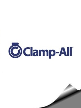 http://www.clampall.com/