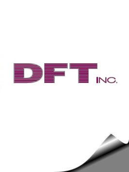 http://www.dft-valves.com