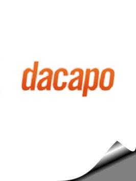 http://www.dacapo.com