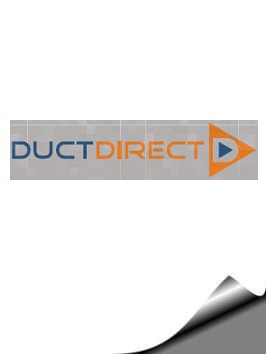 http://www.ductdirect.com