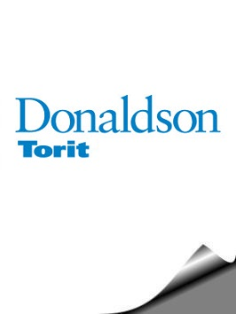 http://www2.donaldson.com