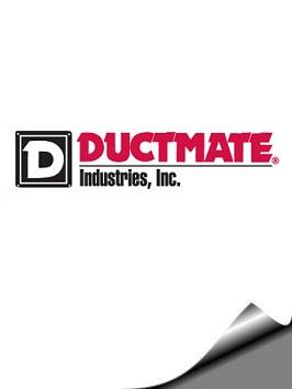 http://www.ductmate.com