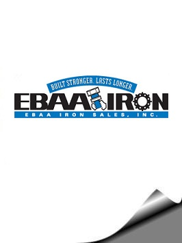 http://www.ebaa.com