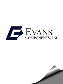 http://www.evanscomponents.com