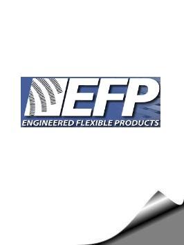 http://www.engineeredflex.com