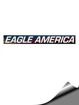 http://www.eagle-america.net