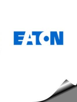 http://www.eaton.com