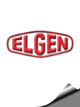 http://www.elgenmfg.com