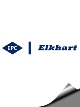 http://elkhartproducts.com/