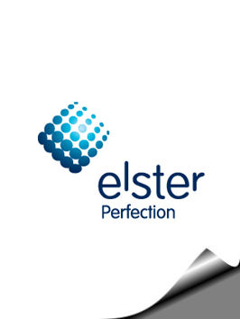 http://www.elster-perfection.com/