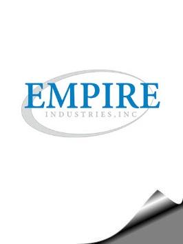 http://www.empireindustries.com