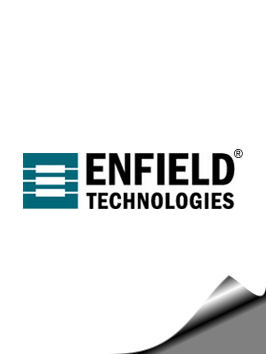 http://www.enfieldtech.com/