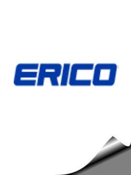 http://www.erico.com