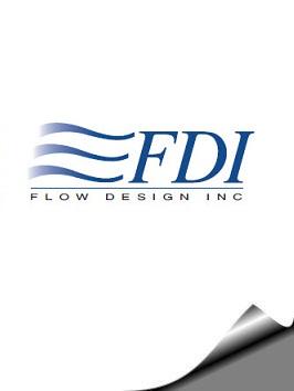 http://www.flowdesign.com