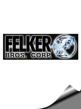 http://www.felkerbrothers.com/