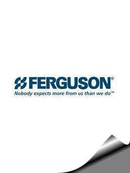 http://www.ferguson.com/
