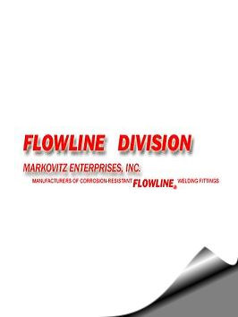 http://www.flowlinefittings.com/