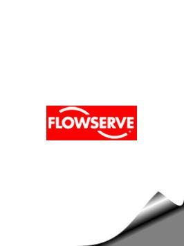 http://www.flowserve.com/