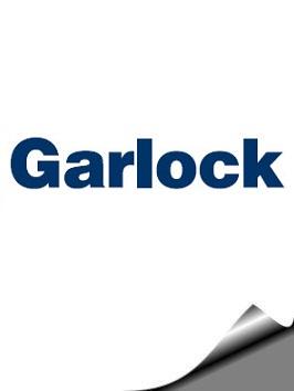 http://www.garlock.com