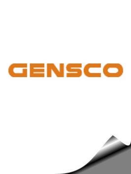 http://www.gensco.com