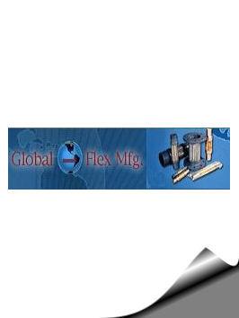 http://www.globalflexmfg.com/