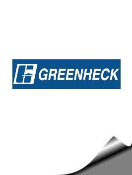 http://www.greenheck.com