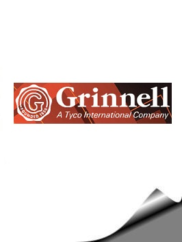 http://www.grinnell.com/