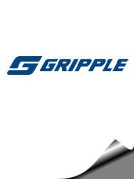 http://www.gripple.com